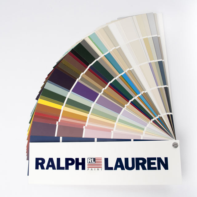Our services wahpeton glass paint for Where to find ralph lauren paint