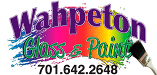 Wahpeton Glass & Paint